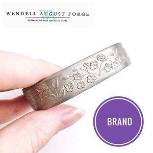 Jewelry - ⚜️𝘽𝙧𝙖𝙘𝙚𝙡𝙚𝙩